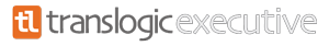 Translogic Executive